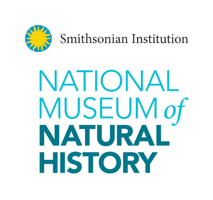NMNH_2C_Blue_with SI logo
